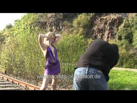 Shooting April 2011