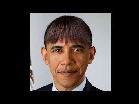 Xxx Mp4 Lil Pump Obama Prod Diablo 3gp Sex