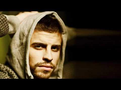 Futbolistas españoles mas guapos