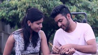 Hormones - New Tamil Short Film 2017