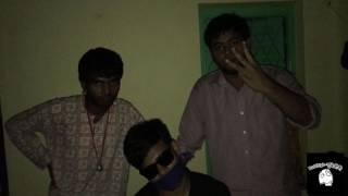 Buddhi GB : Three Easiest ways to Kidnap a Boy !!