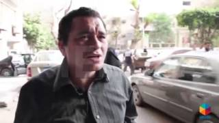 رأي الشارع المصري فى المطالبات السودانية لاسترداد حلايب وشلاتين بعد تنازل مصر عن تيران و صنافير