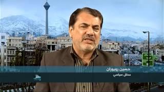 عرب الأحواز: الأقلية المنسية