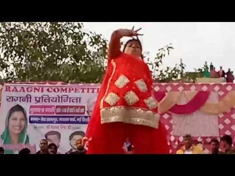 Xxx Mp4 Monika Chaudhary 3gp Sex