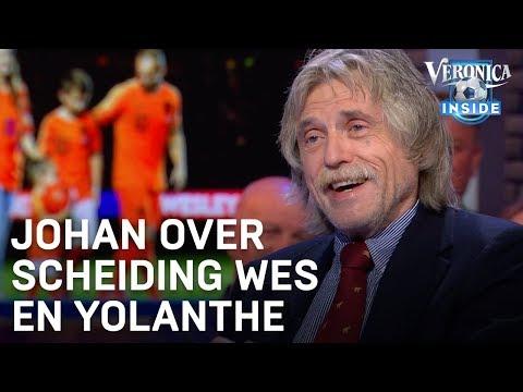 Xxx Mp4 Johan Over Scheiding Wes En Yolanthe 39 Trouwen Is Kapitaalsvernietiging 39 VERONICA INSIDE 3gp Sex
