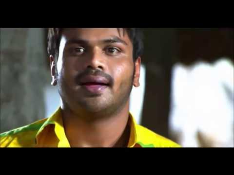 Xxx Mp4 Indian Actress Rakul Preet Singh Hot Navel Scene From Telugu Tamil And Hindi Movie Songs 3gp Sex
