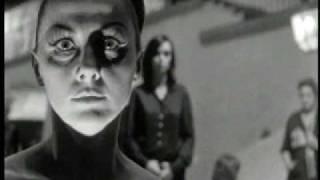 8½ theme - Nino Rota