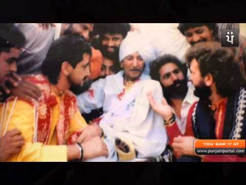 Xxx Mp4 Hazara Singh Ramta Best Song Live In London Ramte Di American Vahuti 3gp Sex