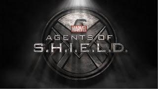 Marvel's Agents of Shield Season 2 recap