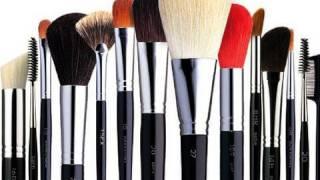 Makeup 101: Complete Guide to Makeup Brushes!   Makeup Geek