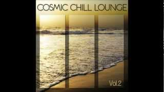 Magic Waves Ft. Mirjam - Tonight(Cosmic Chill Lounge Vol. 2)