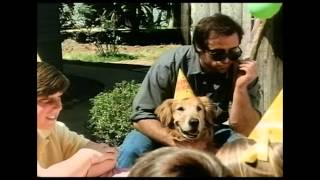 Whisper Kill 1998 Movie Trailer