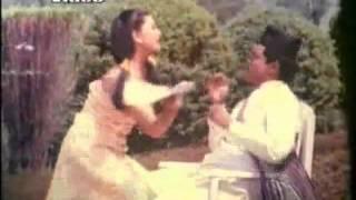 nepali movie ek number ko pakhe song hello hello hi hi