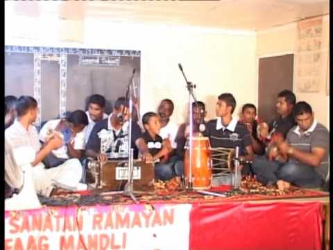 Xxx Mp4 Fiji Bhajan By Umesh Chand Sharma 3gp Sex