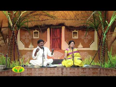 Xxx Mp4 Aruvadai Thiruvizha Pongal Special Program Part 01 3gp Sex