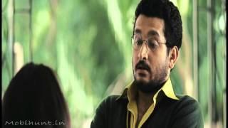 Phiriye Dewar Gaan Hemlock Society Bengali Full HD 2012