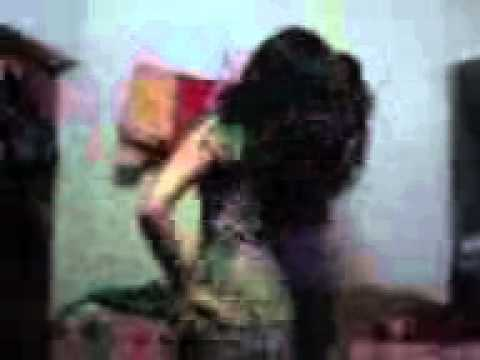 Bangladeshi Sexy scandal_1.mp4{R}