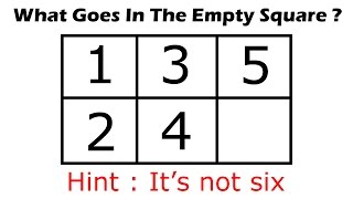 Math Tricks That Will Blow Your Mind