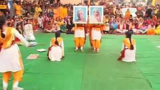Song - -Humara Hain Yaha Dridh Sankalp