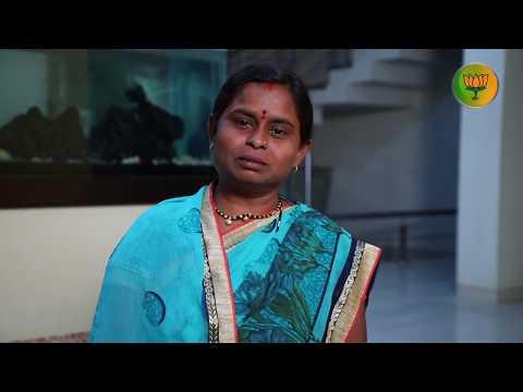 Xxx Mp4 Jamner Nagar Palika Election Documentry 2018 3gp Sex