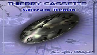 Thierry Cassette - Just After Midnight (GDream Remix)