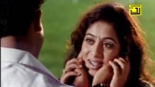 Bangla HD SEX VIDEO