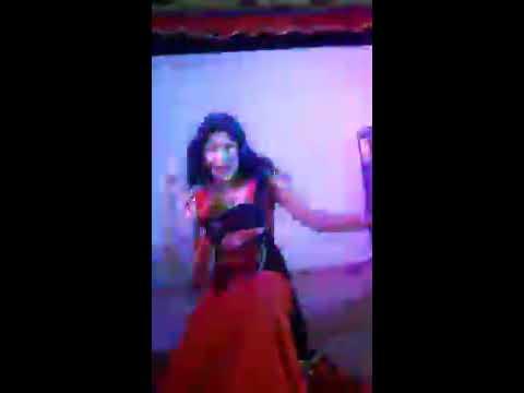 Xxx Mp4 সানি লিয়ন এখন বাংলা দেশে। 3gp Sex