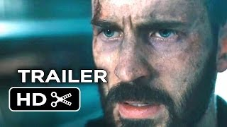 Snowpiercer Official US Release Trailer #1 (2014) - Chris Evans Movie HD