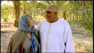Hazrat Musa A.S ( Moses ) - Urdu - Episode 1