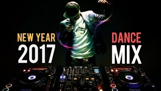 images HAPPY NEW YEAR MIX 2017 DJ KANTIK DANCE REMIX