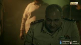 """هي ودافينشي - ابشع مشهد تعذيب لـ دافبنشي  """" خالد الصاوي"""" من داخل السجن!"""