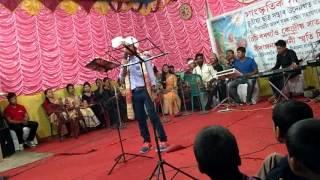 Assamese vidco new