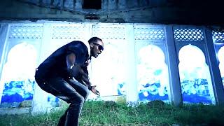 Daddy Owen ft. Danny Gift - Kazi Ya Msalaba (OFFICIAL VIDEO)