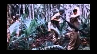 WORLD WAR II IN HD - DARKNESS FALLS PART 6 OF 6