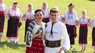 Cosmina Adam si Ciprian Silasi - Unde i dragoste si traiesti cu dor