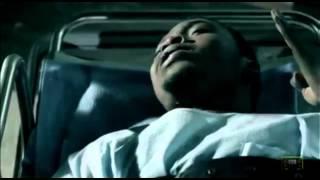 Olamide - Ilefo Illiuminati (Official Video)
