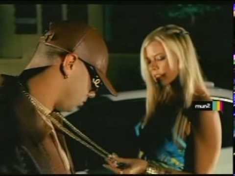 Xxx Mp4 Mayor Que Yo Wisin Amp Yandel Daddy Yankee Baby Ranks Looney Toons Mas Flow 2 3gp Sex