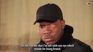 Godogodo [PART 2] - Latest Yoruba Movie 2017 Action  [PREMIUM]