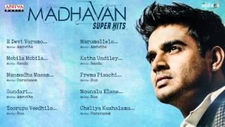 Madhavan Super Hits
