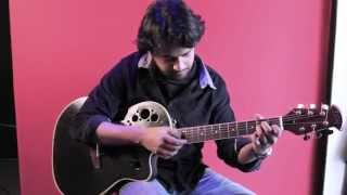 Rabindra Sangeet: