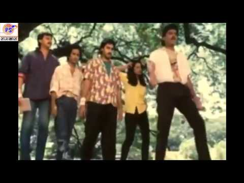 Nam Nattu Rajakkal -,Kushboo,Disco Shanthi,Super Hit Tamil Full H D Movie