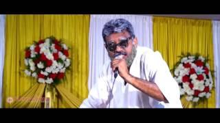 Knanaya Wedding Highlights Renish & Vinaya