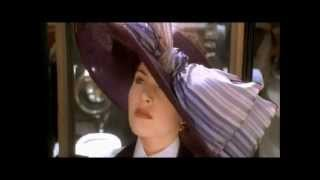 Celine Dion - My Heart WIll Go On - Official Music Video (HD)