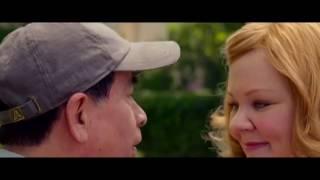 Jason Statham Movie ★ Hollywood Movie Action ★ Comedy FBI Movie