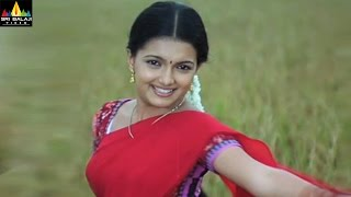 Saranya Mohan Video Songs Back to Back | Telugu Latest Songs Jukebox | Sri Balaji Video