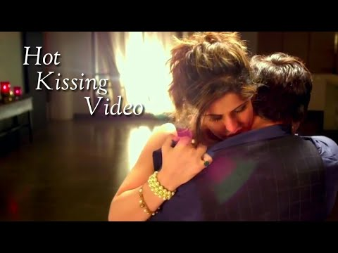 Xxx Mp4 New Hot Amp Sexy Love Kissing Video Sunny Leone Hot Video Romance Video By Mr Rajendra 3gp Sex