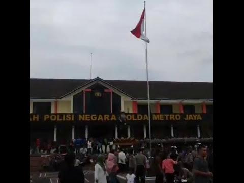 SPN PMJ 2016
