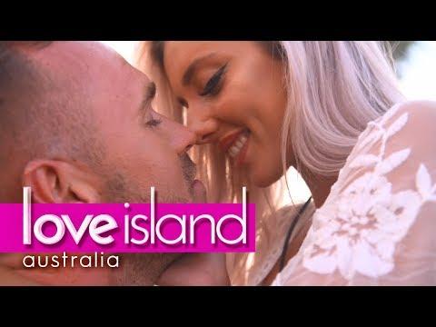 Xxx Mp4 I Love You With All My Heart Love Island Australia 2018 3gp Sex