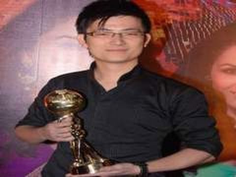 India's Got Talent 3 gets Meiyang Chang
