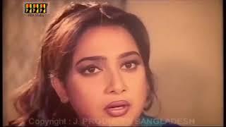 Bangla Movie Jhor Manna HD